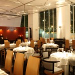 caperberry dining